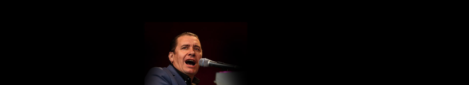 Jools Holland tickets at the Royal Albert Hall