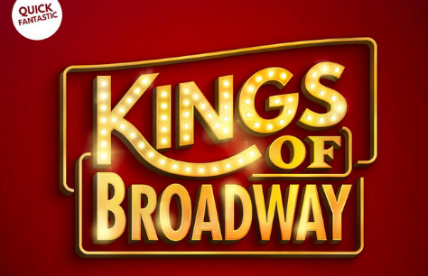 Kings of Broadway