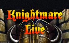 Knightmare Live - Level 2