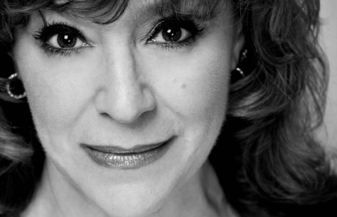La Voix Meets… Harriet Thorpe