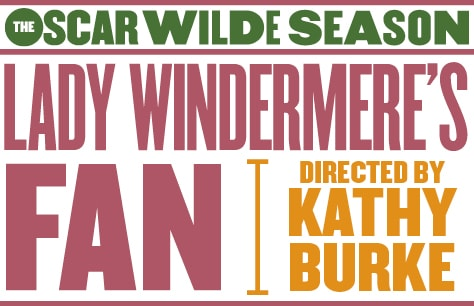 Lady Windermere's Fan at Vaudeville Theatre, London