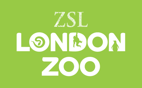 ZSL London Zoo tickets