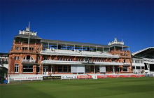 Lord's Cricket Ground Tour