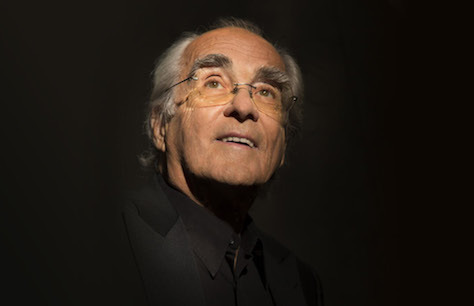 Michel Legrand Remembered: Keep the Music Playing Tickets