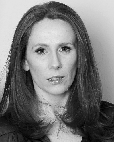 Catherine Tate stars in Miss Atomic Bomb