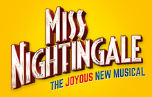Miss Nightingale at Hippodrome Casino (Over 18s Only), London