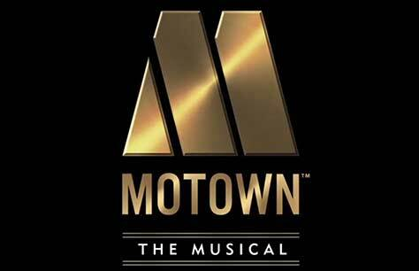 The Buzz From The Bardette: The Audience And Broadway Smash Hit Motown The Musical