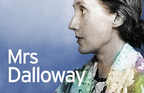 Mrs Dalloway Tickets
