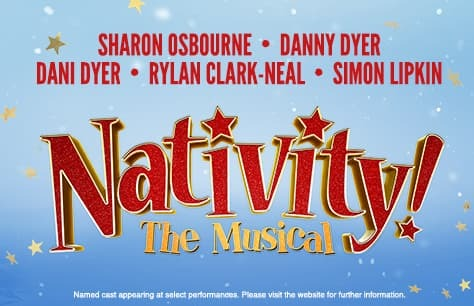 Nativity - Event List