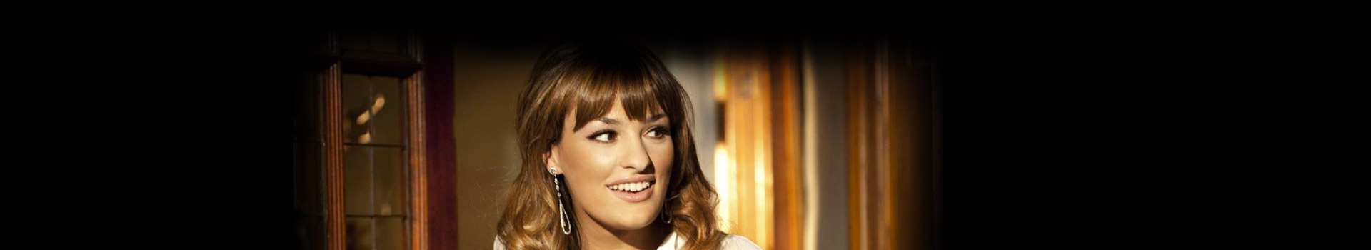 Nicola Benedetti tickets at the Royal Albert Hall