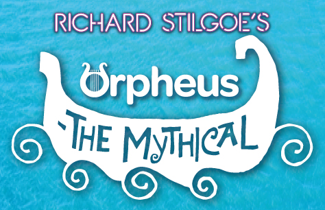 Orpheus: The Mythical at Other Palace, London