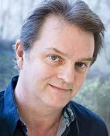 Paul Merton Out Of My Head Tickets