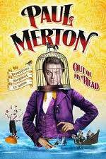 Out Of My Head at the Vaudeville Theatre