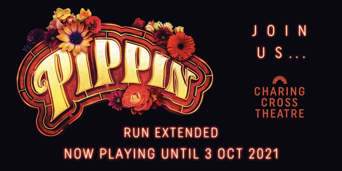 Pippin banner image