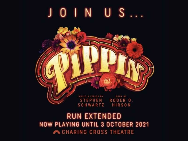 Pippin gallery image