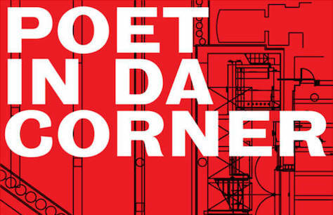 More details unveiled for Debris Stevenson's Poet in da Corner at the Royal Court