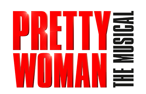 Pretty Woman Tickets