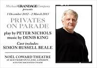 Noel Coward Theatre Tickets