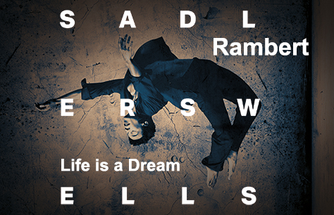 Rambert: Life is a Dream gallery image
