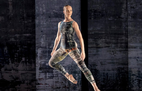 Rambert: Rambert Event Tickets