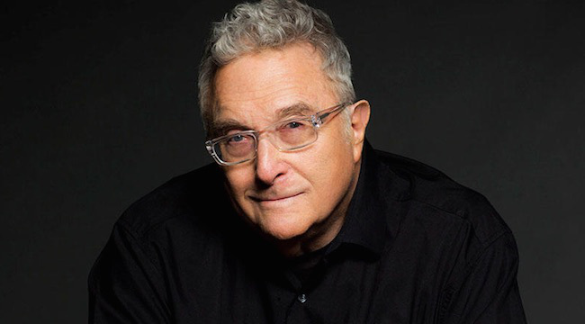 Randy Newman In Concert Gallery Images