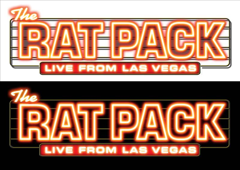 Rat Pack, The gallery image