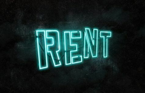 Full Cast Announced for RENT at The Other Palace (formerly St. James Theatre)
