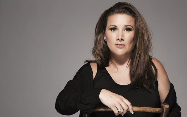 Sam Bailey: Live in the West End gallery image
