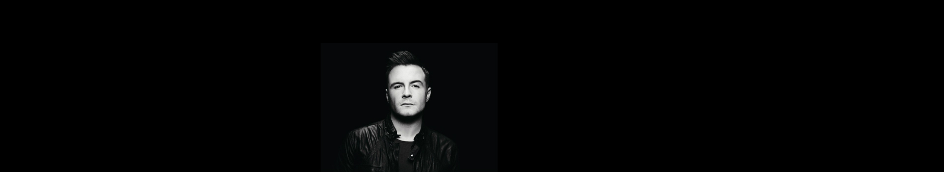 Shane Filan tickets London 2016