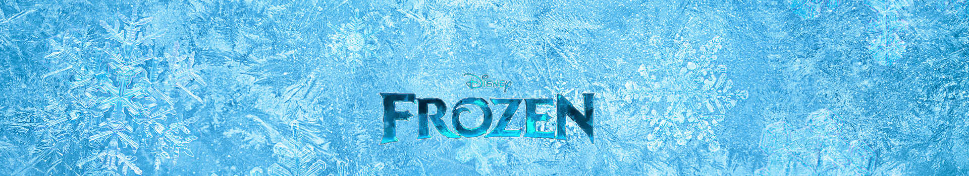 Frozen Sing-Along Dominion Theatre tickets