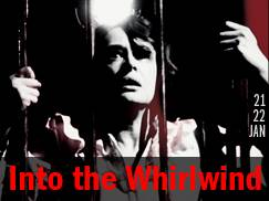 Sovremennik: Into the Whirlwind gallery image
