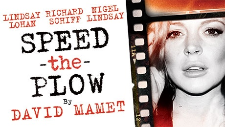 Speed-The-Plow gallery image