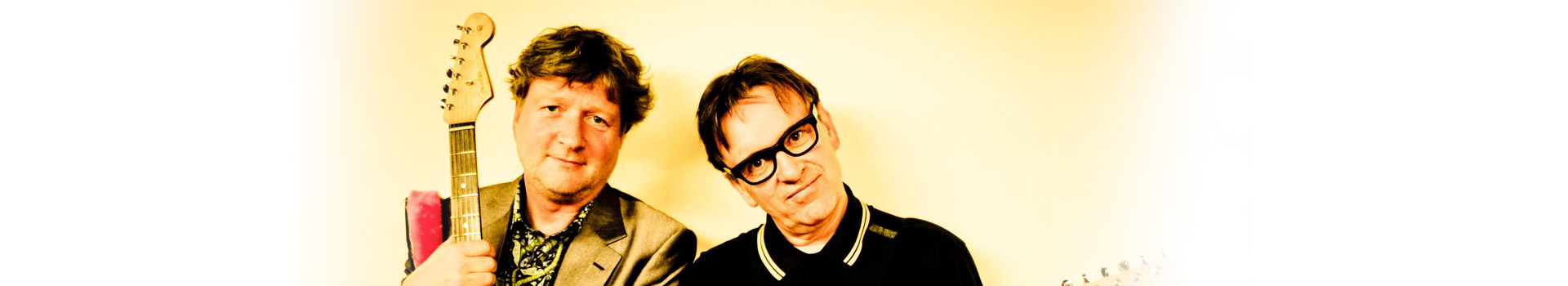 Squeeze tickets at the Royal Albert Hall