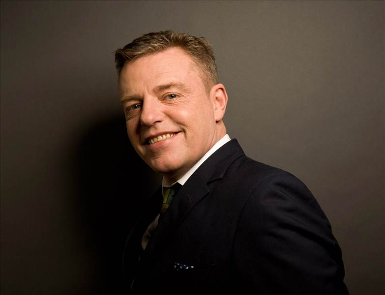 Suggs: My Life Story in Words and Music gallery image