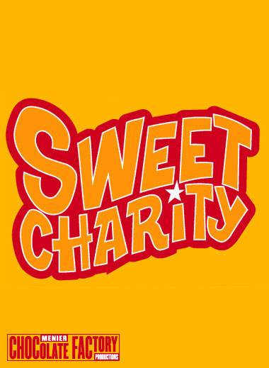 Sweet Charity tickets, Theatre Royal Haymarket, London