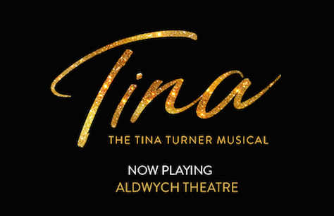 TINA: The Tina Turner Musical | AmazonPay