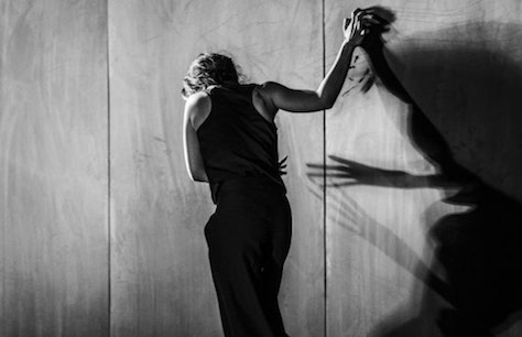Tanztheater Wuppertal Pina Bausch: New Piece II Alan Lucien Øyen Tickets