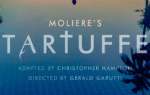 Tartuffe at Theatre Royal Haymarket, London