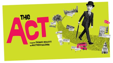 The Act gallery image