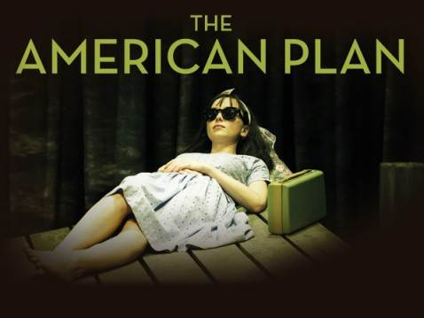 The American Plan gallery image