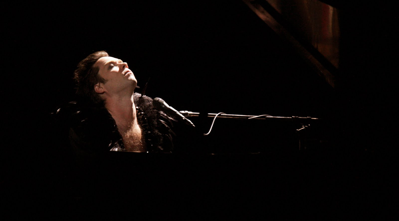 The Best Of Rufus Wainwright gallery image