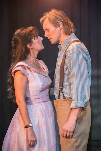 The Bridges of Madison County gallery image