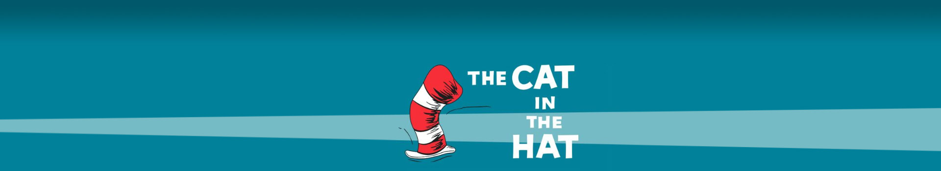 The Cat In The Hat tickets, Pleasance Theatre