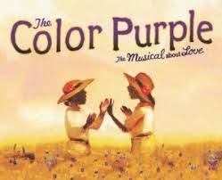 The Color Purple gallery image