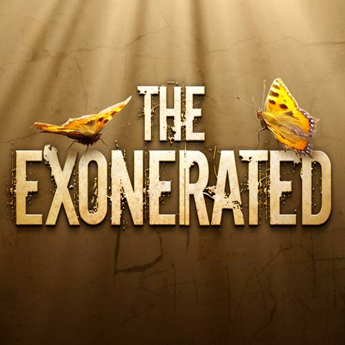 The Exonerated tickets