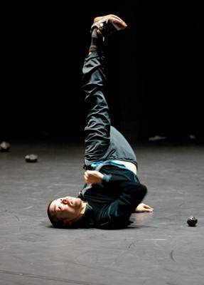 The Forsythe Company - I don't believe in outer space gallery image