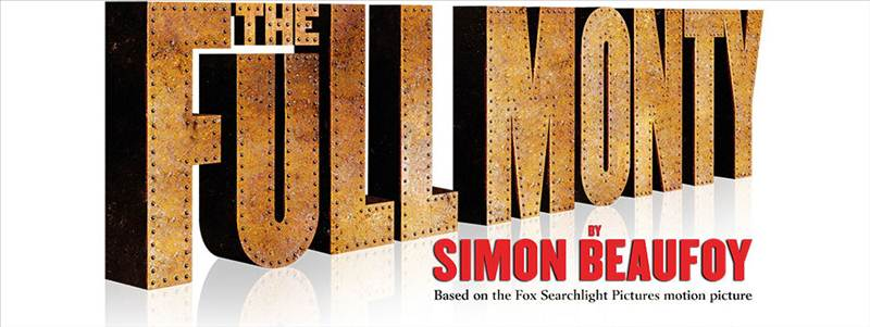 The Full Monty Tickets