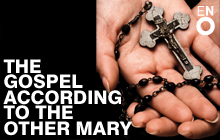 The Gospel According to the Other Mary gallery image
