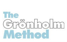 The Gronholm Method Tickets