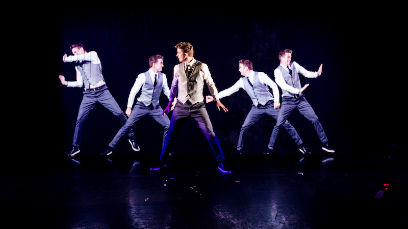 The Illusionists: Direct From Broadway gallery image